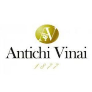 Antichi Vinai