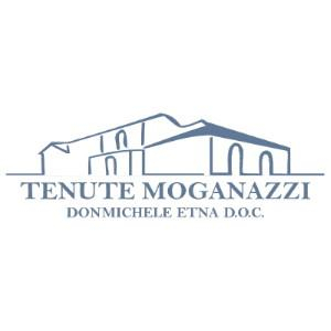 Tenute Moganazzi