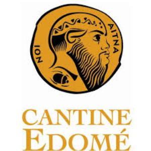 Cantine Edomé