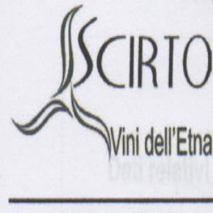 Giuseppe Scirto